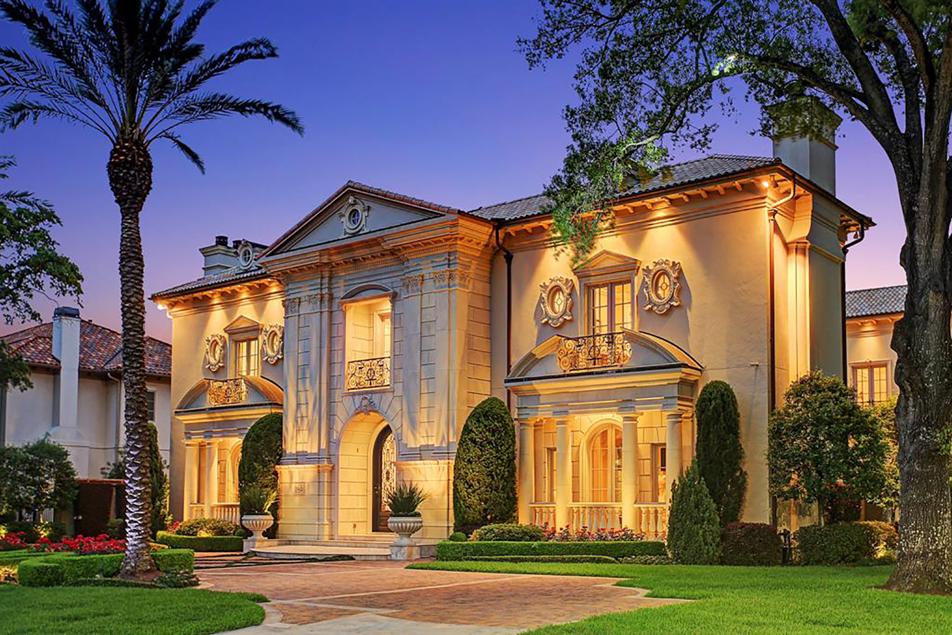 Mansion Header_3